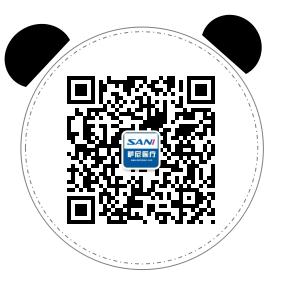 CJ$RJ0[D4[6A[3IWA(O2P@R.png